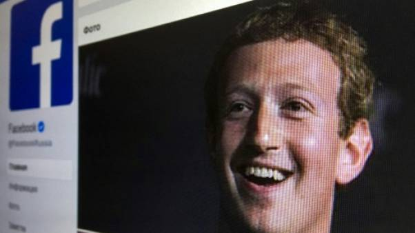 Facebook: une gestion de crise qui laisse beaucoup à désirer