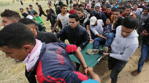 دبلوماسيون: مجلس الأمن يجتمع يوم الجمعة لبحث الوضع في غزة