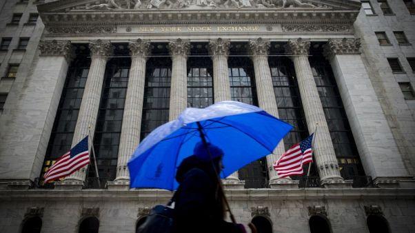 وول ستريت جورنال: بورصة نيويورك في محادثات لشراء بورصة شيكاجو