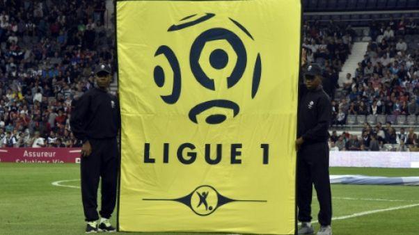 Ligue 1: Marseille guéri, Lyon ragaillardi?
