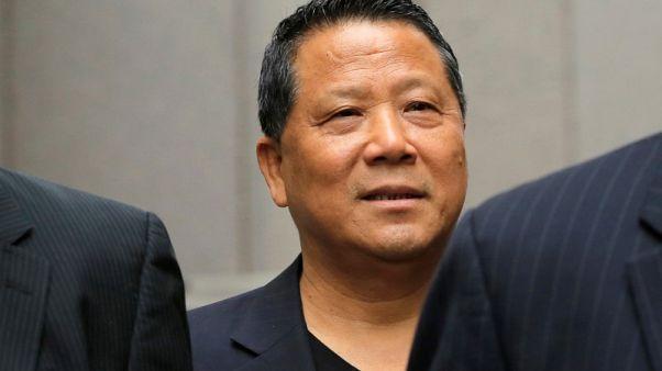 الولايات المتحدة تسعى لسجن ملياردير من مكاو ست سنوات في قضية رشوة بالأمم المتحدة