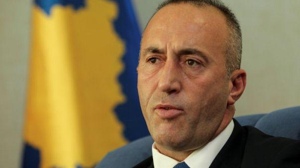 كوسوفو تفتح تحقيقا في تسليم مواطنين أتراك لبلادهم