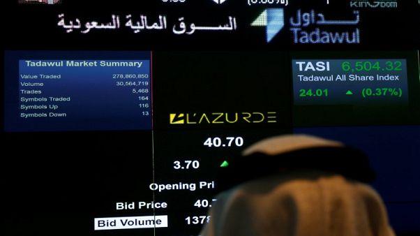 السعودية تدرج أدوات الدين الحكومية بالريال يوم الأحد المقبل