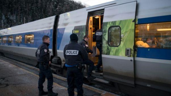 L'Italie et la France à couteaux tirés après un couac frontalier