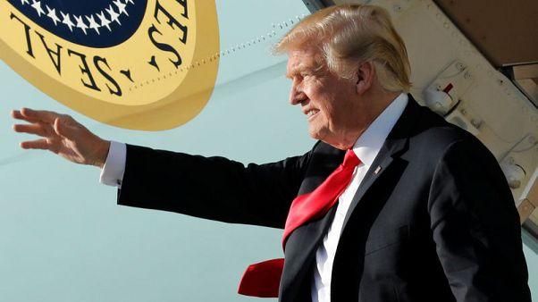 الصين تفرض تعريفات جمركية ردا على الرسوم التي فرضتها أمريكا على الصلب والألمونيوم