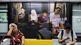 """ماليزيا تعاقب على """"الأخبار الكاذبة"""" بالسجن حتى ست سنوات"""