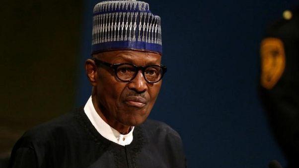 الرئاسة: نيجيريا ستحقق في تدخل محتمل لكمبردج أناليتيكا في الانتخابات