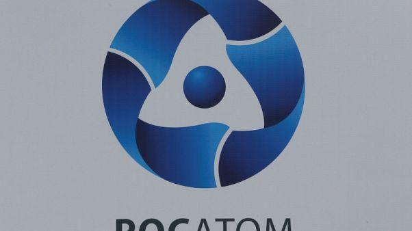تركيا تمنح روساتوم رخصة لتشييد الوحدة الأولى في محطة أكويو النووية