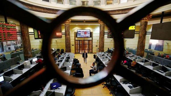 جلوبال تليكوم يهبط 19% في مصر بعد سحب عرض شراء لعدم رد الرقابة المالية
