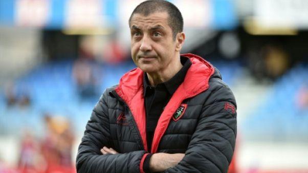 RC Toulon: Boudjellal porte plainte contre l'EPCR