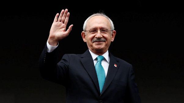 وكالة: تركيا تحتجز تسعة طلاب رهن المحاكمة لمعارضتهم عملية عفرين