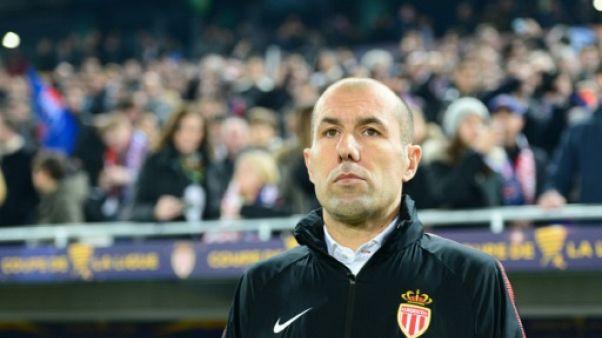 Rennes-Monaco: objectif Europe !