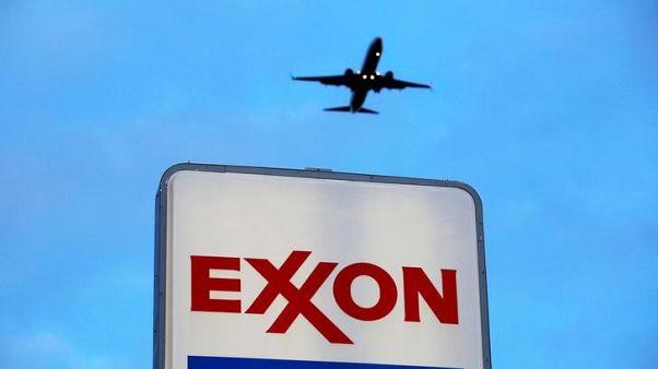 وزارة: النقاش مستمر مع إكسون بخصوص تعزيز إنتاج النفط بجنوب العراق