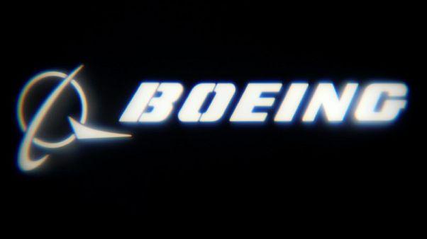 أسهم بوينج تهبط بعد إعلان الصين رسوما جمركية على الطائرات الأمريكية