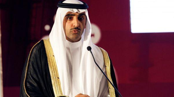 البحرين: احتياطيات حقل مكتشف حديثا 80 مليار برميل من النفط