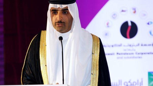 البحرين: الحقل المكتشف حديثا يحتوي على حوالي 80 مليار برميل من النفط الصخري