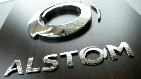 GE Power, Alstom to build Poland's last coal-fired power plant