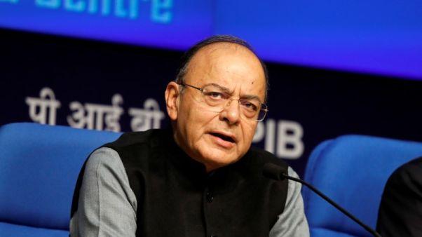 وزير المالية الهندي يعالج من مرض في الكلى ويلغي زيارة إلى  لندن