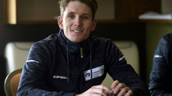 """Paris-Roubaix: """"Il faudra absolument rouler devant"""" estime Démare"""