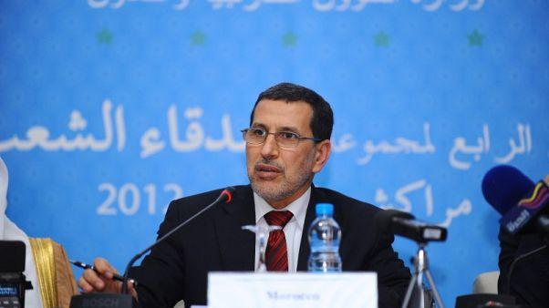 المغرب يحذر من تحركات البوليساريو في المنطقة العازلة بالصحراء الغربية