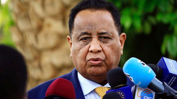 السودان ومصر وإثيوبيا تفشل في التوصل لاتفاق حول سد النهضة