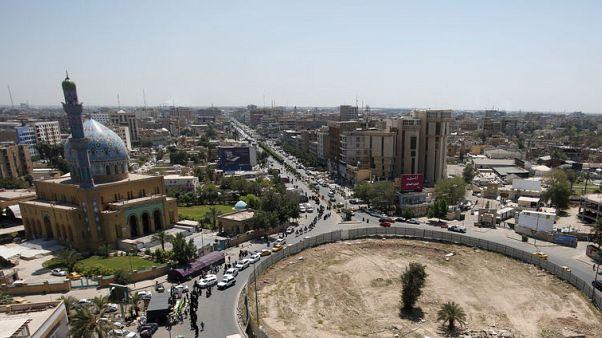 رغم تحسن ظروف الحياة في بغداد .. البعض ما زال يحن للماضي