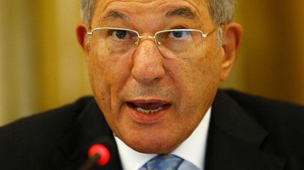 منظمة حظر الأسلحة الكيميائية تدرس سيناريوهات هجوم دوما