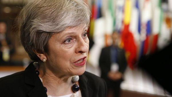 وفد بريطانيا: مفتشو الأسلحة الكيماوية لم يسمح لهم بعد بدخول دوما السورية