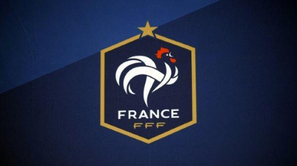 La FFF lance une équipe de France d'eSport