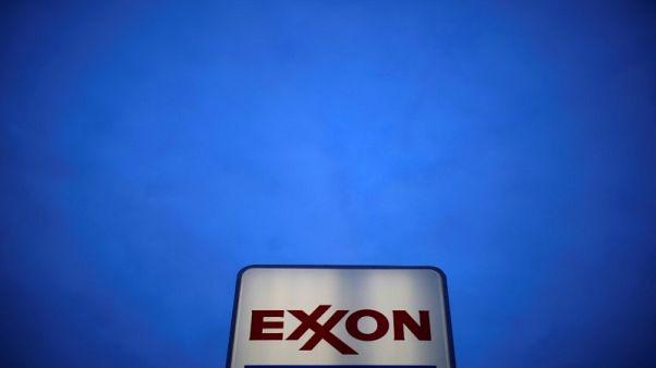 صحيفة: إكسون وقطر تجريان محادثات بشأن صفقة استثمار محتملة