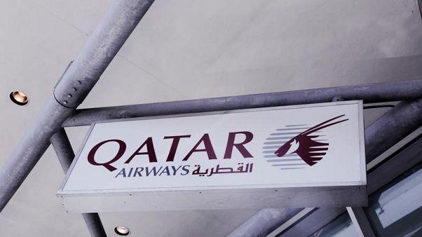 الخطوط القطرية توقع خطاب نوايا مع بوينج لشراء 5 طائرات شحن بقيمة 1.7 مليار دولار