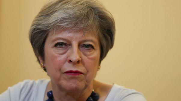مصدر: رئيسة وزراء بريطانيا ليست مدعوة لحفل زفاف الأمير هاري