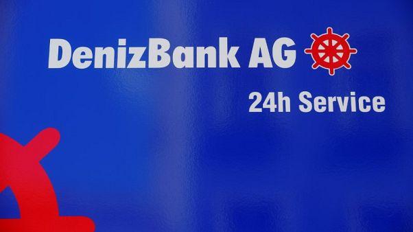 رئيس بنك دنيز: مباحثات الإمارات دبي الوطني للاستحواذ على المصرف التركي مستمرة