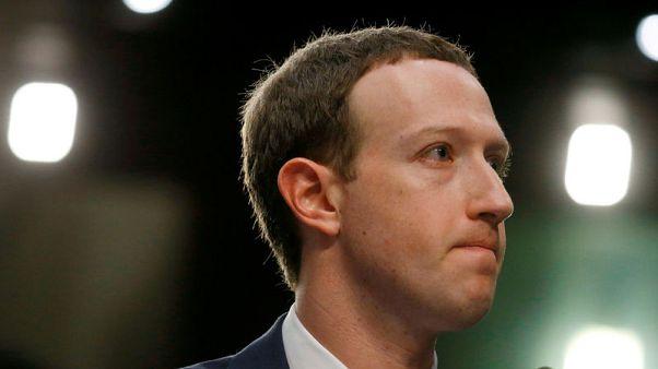 مؤسس فيسبوك يتعهد بالمزيد من العمل لوقف خطاب الكراهية في ميانمار