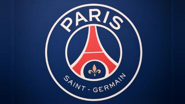 Fair-play financier: le spectre de sanctions plane à nouveau au-dessus du PSG