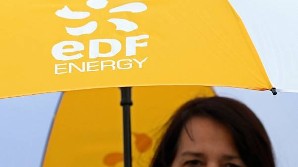 EDF Energy becomes second UK firm to raise energy prices