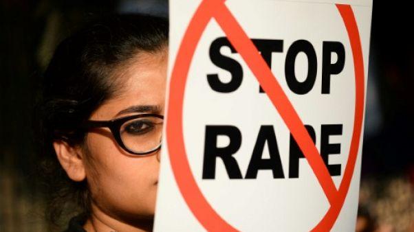 L'Inde sous le choc après le viol et meurtre d'une fillette musulmane