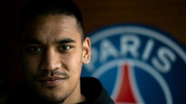 33e journée de Ligue 1: Paris veut sa septième couronne