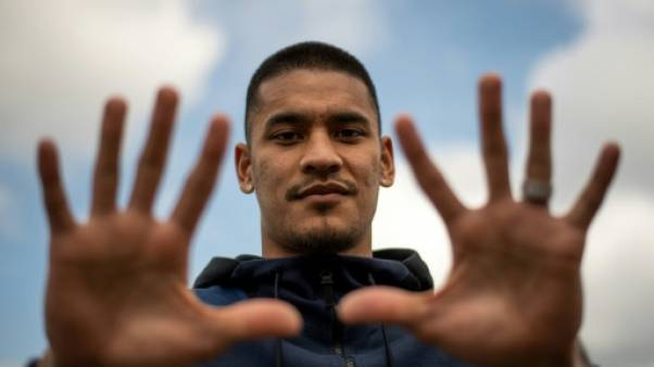 """L1: """"Le temps de jeu m'importe le plus"""", dit Areola, gardien du PSG"""