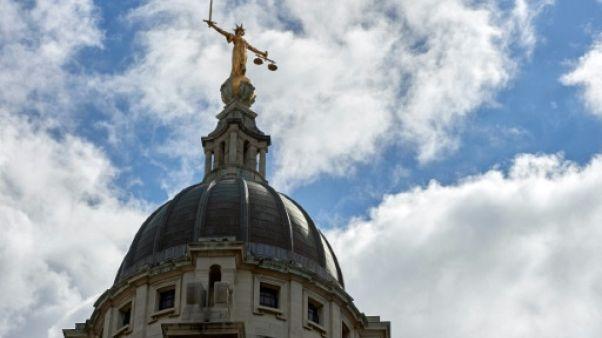 Décès d'un homme d'affaires russe à Londres: la thèse d'une mort naturelle renforcée
