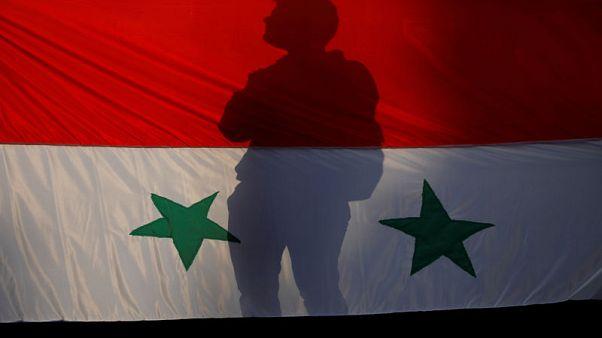 الاتحاد الأوروبي يحذر سوريا من عقوبات أخرى ويدعو روسيا وإيران للتحرك
