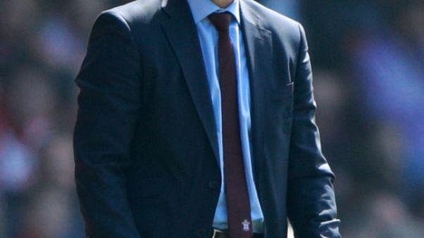هيوز ينتقد لاعبي ساوثامبتون بعد الهزيمة أمام تشيلسي