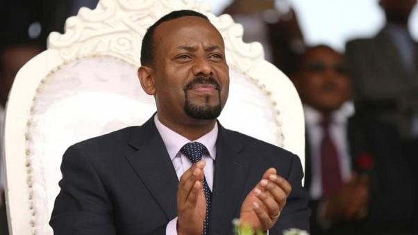 رئيس الوزراء الإثيوبي: نقص النقد الاجنبي سيستمر لسنوات