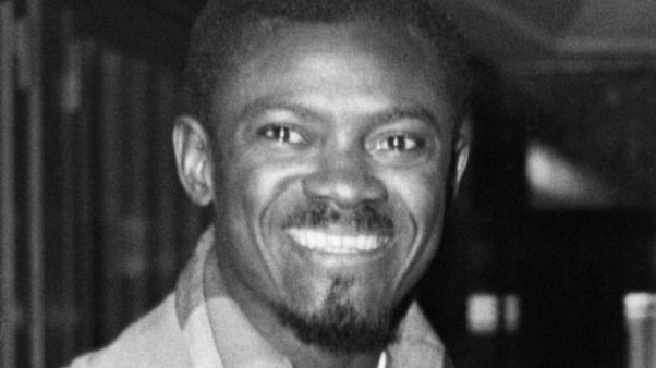 Bruxelles aura fin juin sa place Lumumba, une première en Belgique