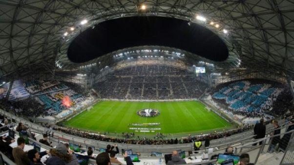 La ville de Marseille accusée en justice d'avoir sous-estimé le loyer du Vélodrome
