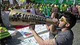 Allemagne: accord pour des revalorisations salariales dans la fonction publique