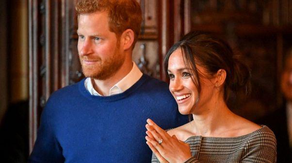 خبراء يحذرون من تحول الهوس بالزفاف الملكي البريطاني لمشاكل نفسية