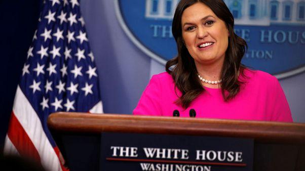 البيت الأبيض: لا نزال نأمل في عقد القمة مع كوريا الشمالية