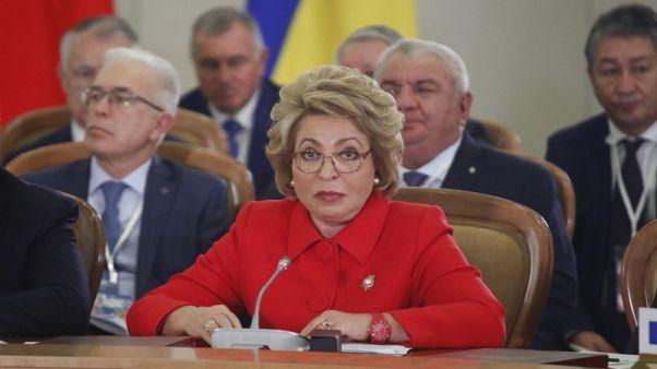 وكالة: روسيا تقول إن ردها على العقوبات الأمريكية سيكون محددا ومؤلما