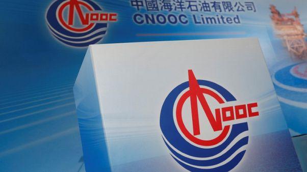 سنوك الصينية تبيع الغاز المسال في مزاد بشنغهاي للمرة الأولى